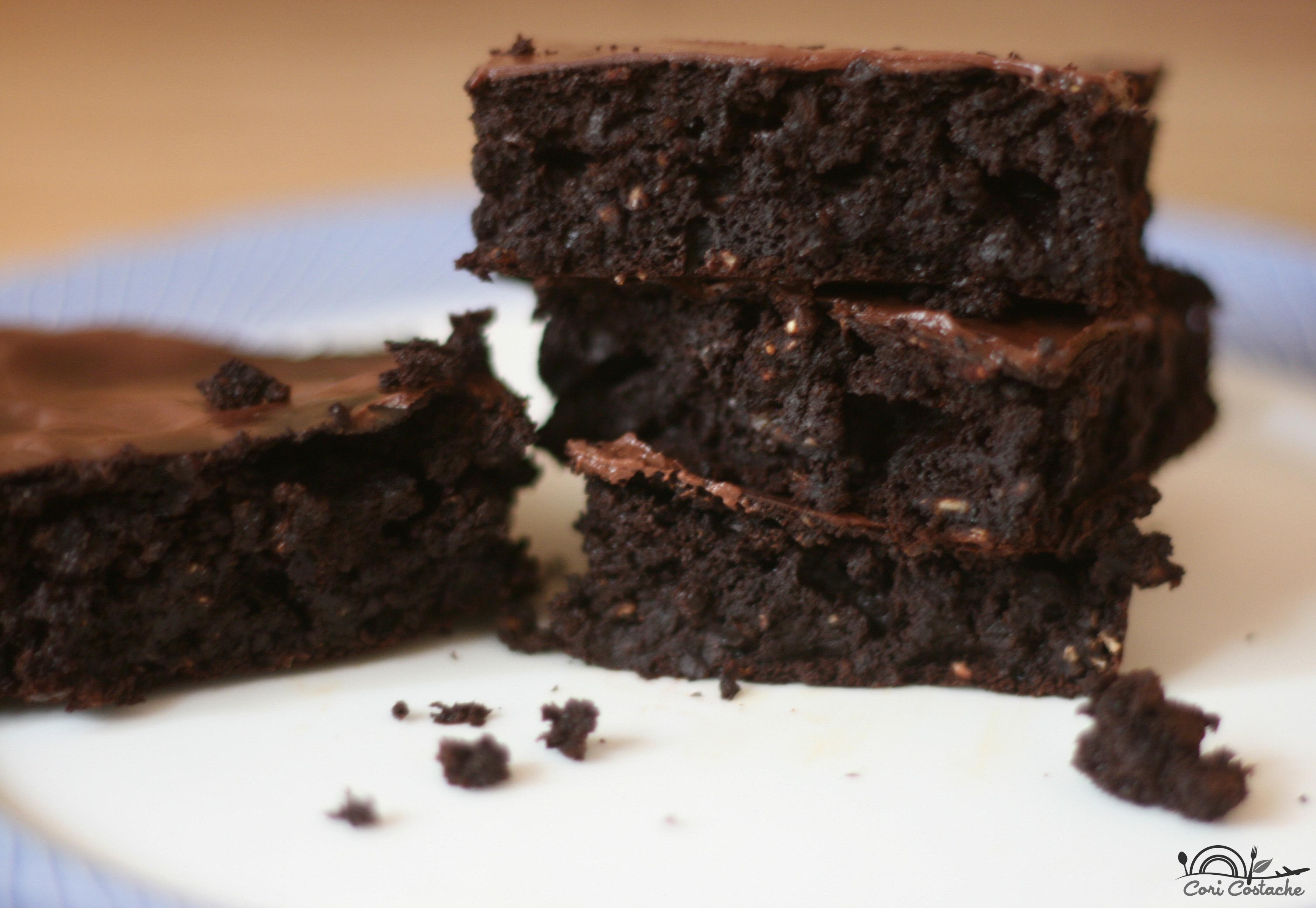 negrese-dietetice